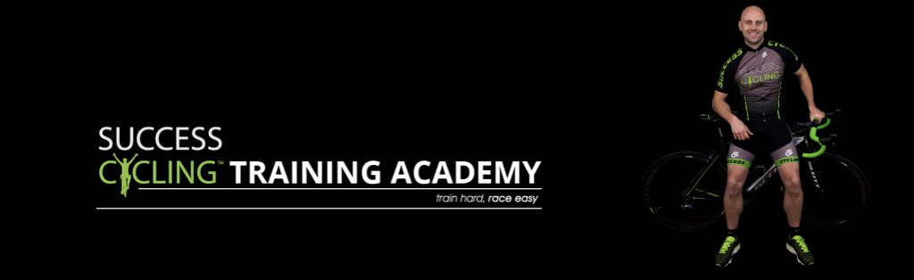 Cycling Training Academy