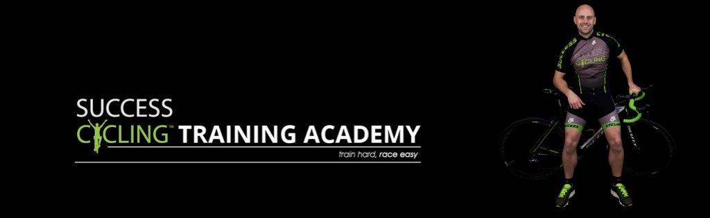 Cycling Training Academy